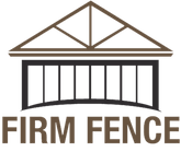 Firm Fence